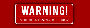 Warning_MissingOut